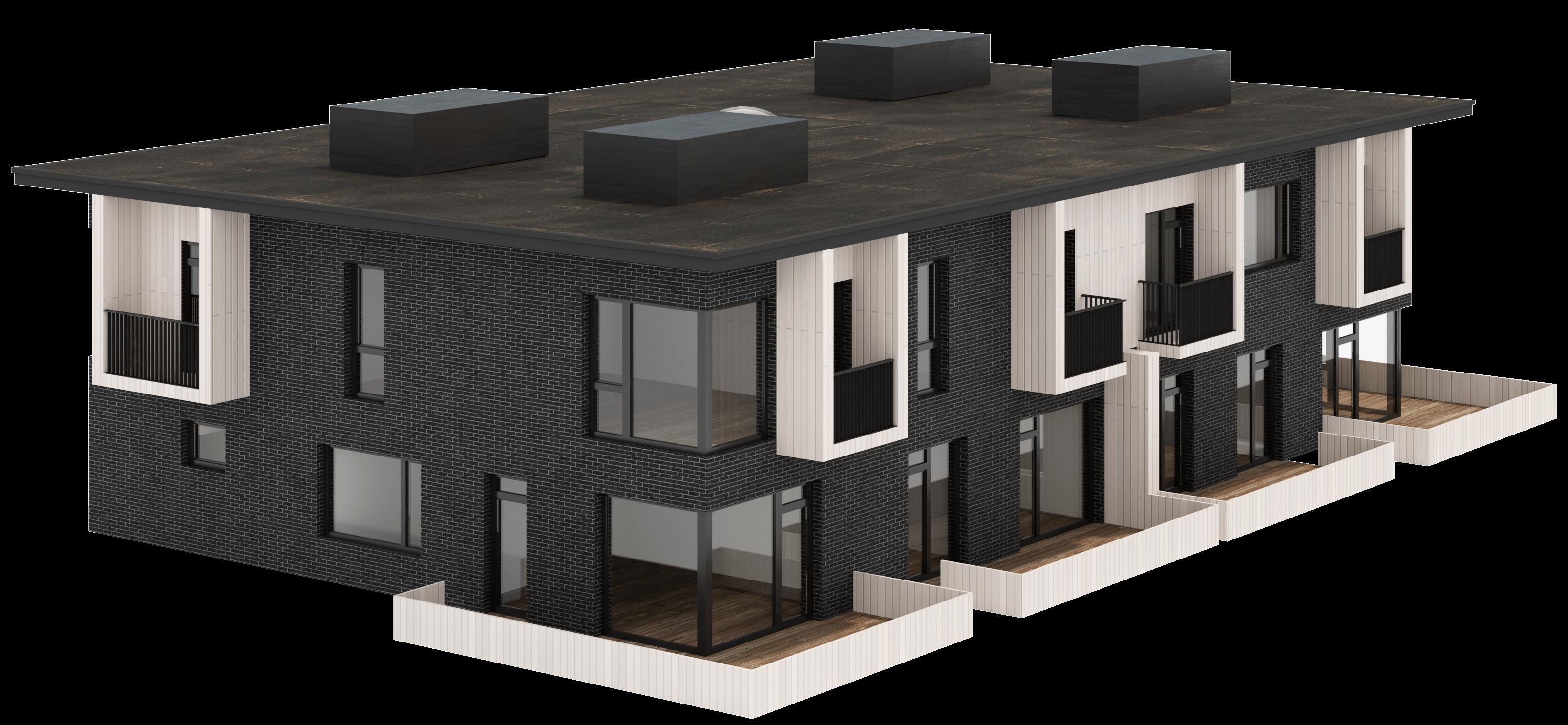 House Image 3